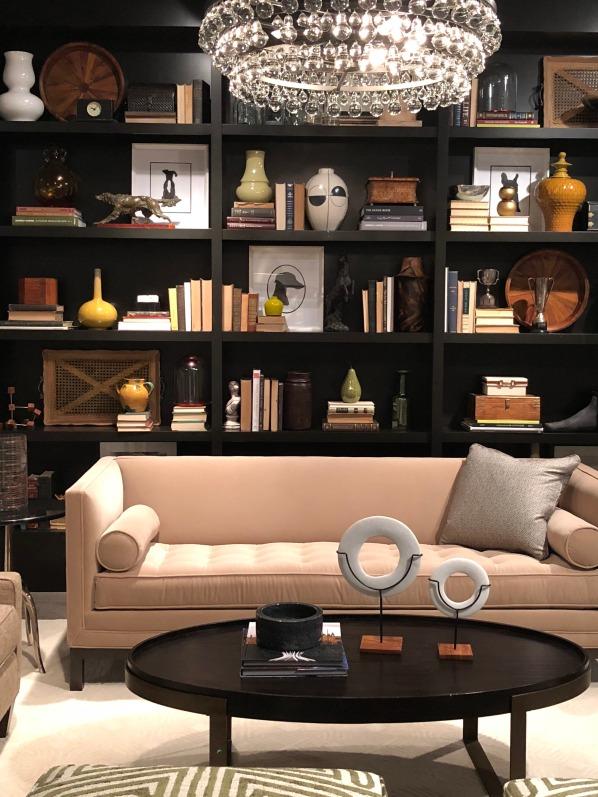 rowe_furniture_showroom_design