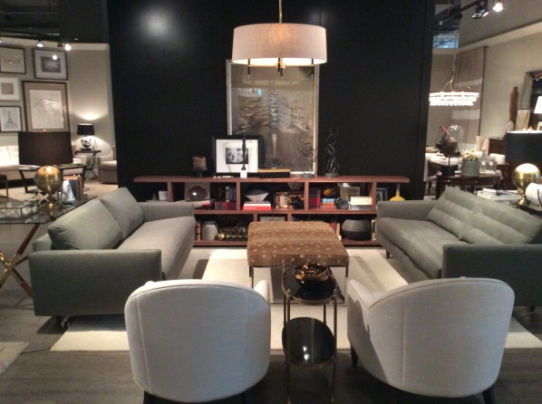 rowe_furniture_showroom_design_living