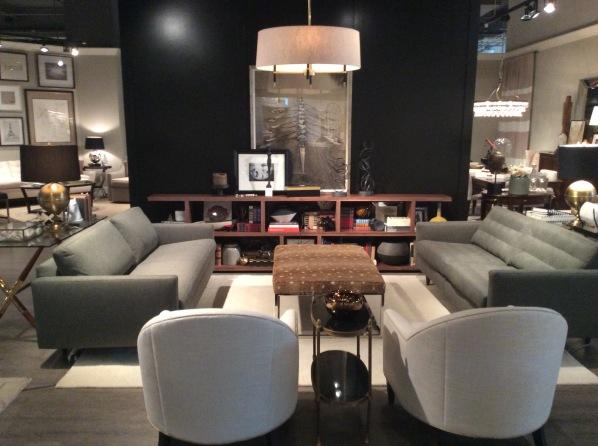 rowe_furniture_showroom_design_living
